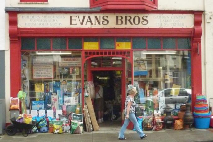Evans Shop Front.jpg
